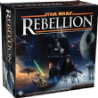 Star Wars : Rebellion